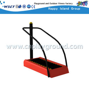 Best and Hot Sale Outdoor Fitness Equipment Outdoor Treadmill (M11-03812) pictures & photos