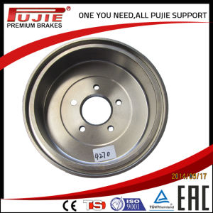 Car Drum Brake for Toyota pictures & photos