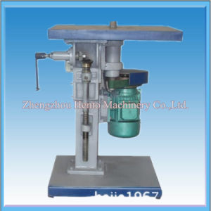 2016 New Design Small CNC Milling Machine pictures & photos
