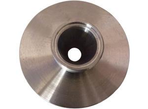 Magnetizing Washer