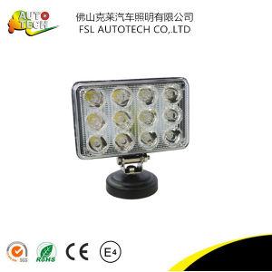45W Auto Part Spot LED Light for Car Truck pictures & photos