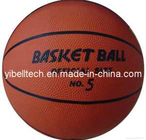 Promotional Basketball pictures & photos