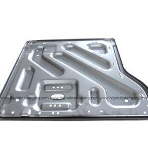 Stamping Die/Sheet Metal Parts /Metal Stamping Parts (C51) pictures & photos