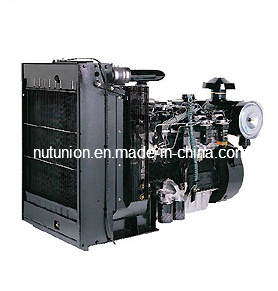 Generators, Diesel Generators
