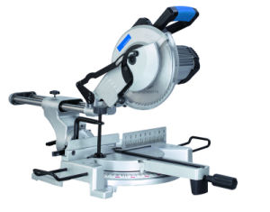 Induction Miter Saw (925528G) pictures & photos