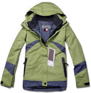 Winter Ski Jacket (C021)