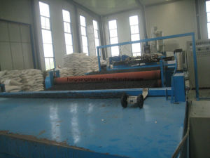 3D Plastic Geomat for Slope Protection Factory pictures & photos