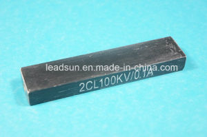 Leadsun High Quality 100kv 0.1A High Voltage Ultra Fast Recovery Rectifier pictures & photos