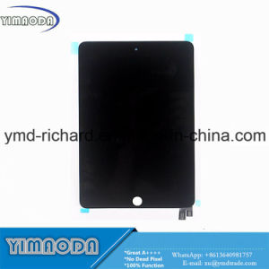 Replacement Parts LCD for iPad Mini 4 LCD Touch Screen with Digitizer Assembly pictures & photos