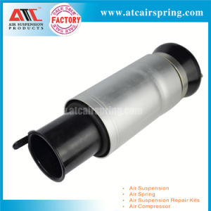New Air Spring for Air Suspension Land Rover Discovery3 2004-2009 Discovery4 2009 Rnb501580 Rnb501250 Rnb501180 pictures & photos