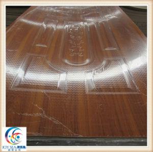 HDF Door Skin for Door pictures & photos