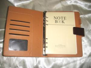 Hot Sale Custom Deisgn Diary pictures & photos