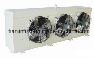 Evaporative Cooling Systems Low Power pictures & photos