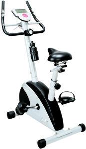 Amazing Sporting Goods Exercise Bike