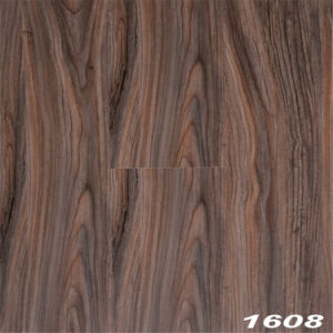 Plastic Floor PVC Vinyl Flooring pictures & photos