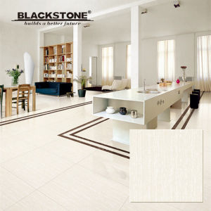 Hot Selling Polished Porcelain Floor Tile Soluble Salt Tile (JA6028) pictures & photos