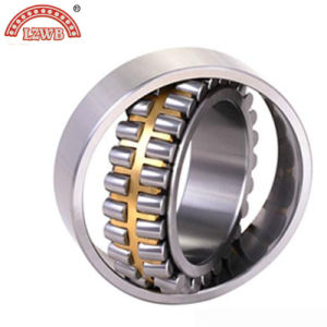 Big Size Spherical Roller Bearings with Bvrass Cage (22218M) pictures & photos