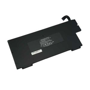 "Replacement Battery for Apple MacBook Air 13"" A1245 A1237 MB003 MC233 MC233LL/A MC234 A1304"