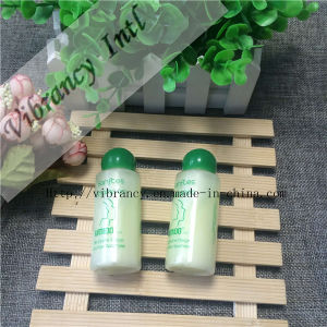 Good Quality for 4~5 Star Hotel Disposable 40ml Bottle Shampoo pictures & photos