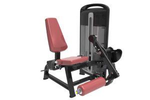 Tz-4002 Commercial Fitness Equipment Leg Extension pictures & photos