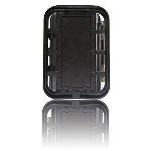 950nm Low Glow 12MP Digital IR Game Camera Trail Scouting Hunting Camera