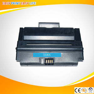 Compatibel Toner Cartridge 106R01411 for Xerox 3300 pictures & photos