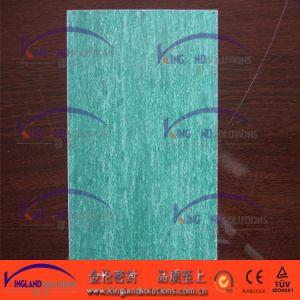 (KLS306) Oil-Resistance Asbestos Rubber Sheet pictures & photos
