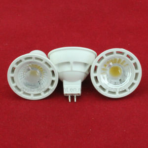New Design 5W LED Spotlight Price pictures & photos