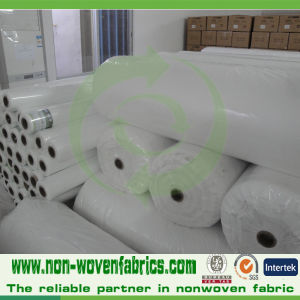 100% Polypropylene Non-Woven Fabric for Medical, Bag pictures & photos