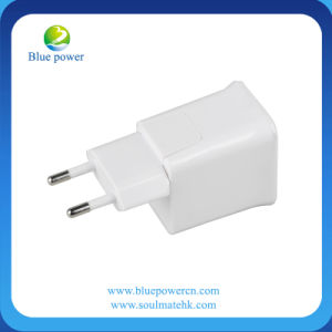 Wholesale Micro USB Wall Charger for Travel or Home