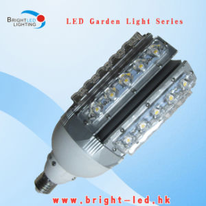 LED Corn Light E27 E40 Retrofit LED Garden Light pictures & photos
