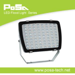 LED Flood Light (PS-FL-LED016)