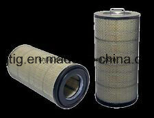 Air Filter Element P778905 for John Deere, Volvo Equipment pictures & photos