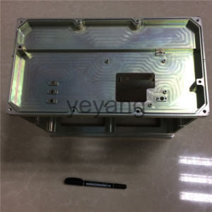 China OEM Precision CNC Machining High Quality Aluminum Parts pictures & photos