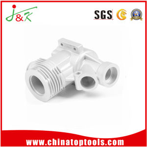 China′s OEM Professional Zinc Die Casting Manufacturer pictures & photos