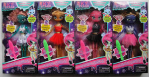 Novi Stars Dolls pictures & photos