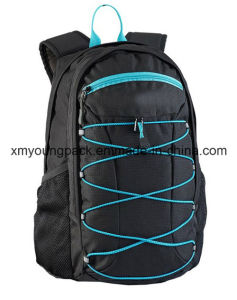 Fashion Lightweight Small Kids Backpack for School pictures & photos