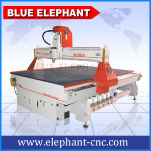Low-Cost CNC Woodwork Machine Large Bed, CNC Wood Cutting Machine Price in India pictures & photos