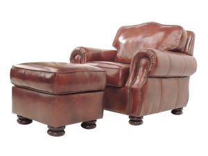 New Arrival L Shape Leather Sofa, Modern Living Room Sofa pictures & photos