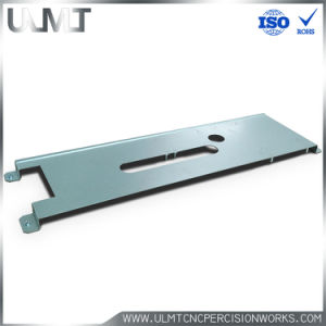 High Precision Sheet Metal for Bending Part/Stamping Part