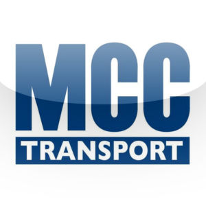 Mcc Fast Shipping Service From Shanghai to Bangladesh