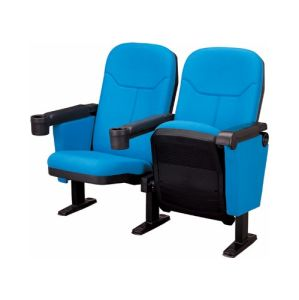 Cinema Chairs (BS-805)