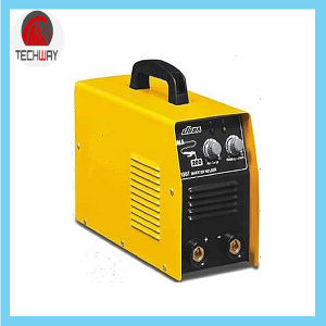 500A Inverter Welding Machine pictures & photos