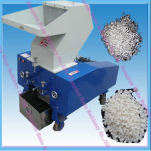 Professional Supplier of PVC Crusher With High Efficiency pictures & photos