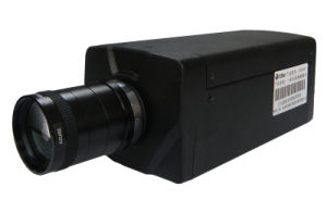 2 Million Pixels CCD IP Box Camera for Its