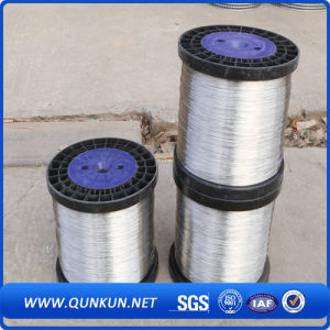 15kgs Per Coil Pring Steel Steel Wire with Factory Price pictures & photos