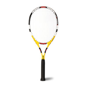2016 Tennis Racket