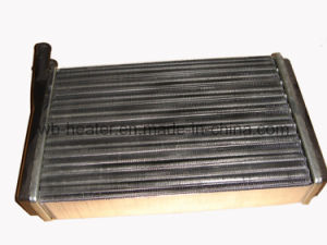 Auto Heater for Audi (171819031C)