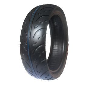 130/60-13 Motobike Motorcycle Tubeless Tires pictures & photos