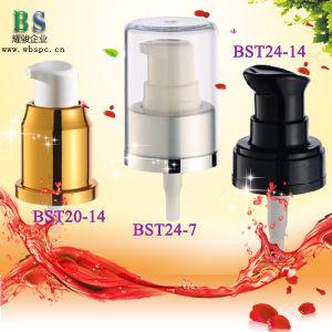 18/410 24/410 Liquid Hydration Cream Pump pictures & photos